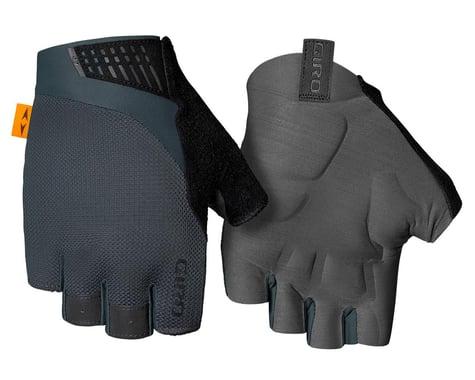 Giro Supernatural Road Gloves (Portaro Grey) (M)