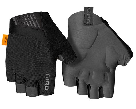 Giro Women's Supernatural Road Glove (Black) (S)