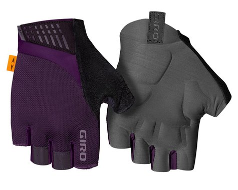 Giro Women's Supernatural Road Glove (Urchin Purple) (S)