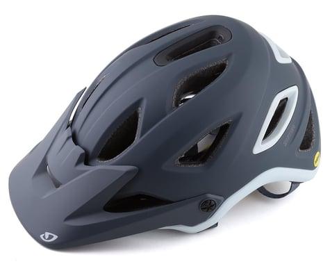 Giro Montaro MIPS Helmet (Portaro Grey) (L)