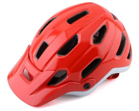 Giro Source MIPS Helmet (Matte Trim Red) (M)