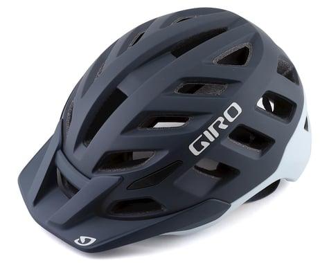 Giro Radix Mountain Helmet w/ MIPS (Matte Portaro Grey) (M)