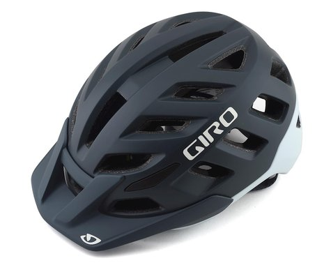 Giro Radix Mountain Helmet w/ MIPS (Matte Portaro Grey) (L)