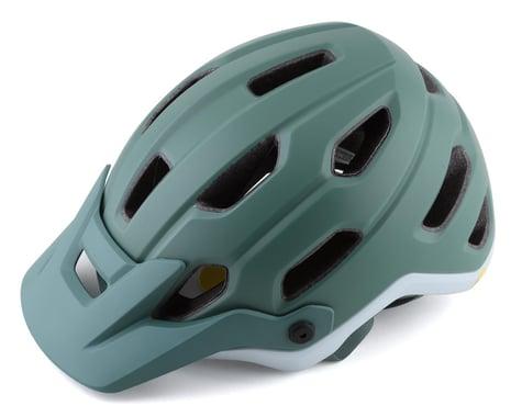 Giro Women's Source MIPS Helmet (Matte Grey Green) (M)