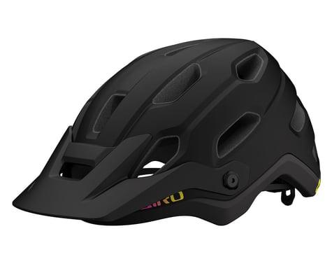 Giro Women's Source MIPS Helmet (Matte Black Craze) (M)