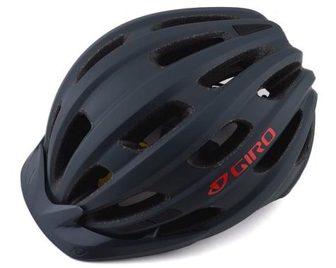 Giro Register MIPS Helmet (Matte Portaro Grey) (Universal Adult)
