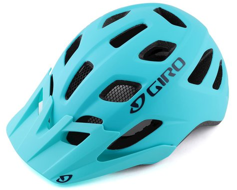 Giro Tremor Youth Helmet (Matte Glacier) (Universal Child)