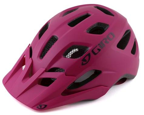 Giro Tremor Youth Helmet (Matte Pink Street) (Universal Child)