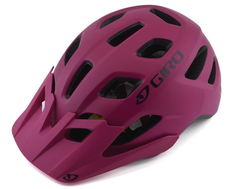 Giro Women's Verce Helmet w/ MIPS (Matte Pink) (Universal Women's)