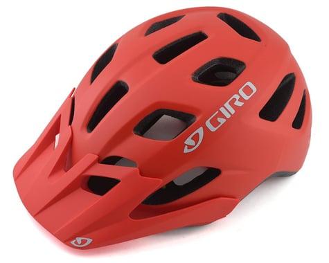 Giro Fixture MIPS Helmet (Matte Red) (Universal Adult)