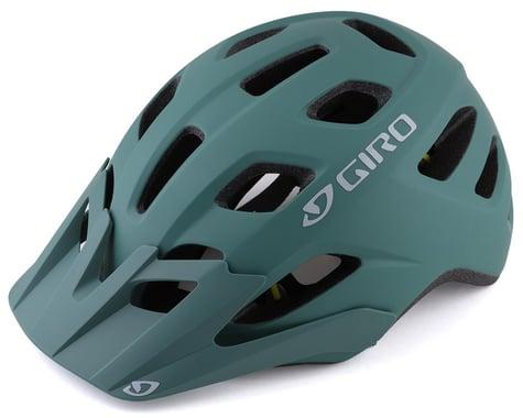 Giro Fixture MIPS Helmet (Matte Grey Green) (Universal Adult)