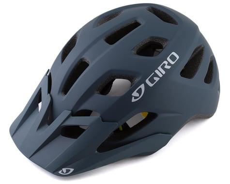 Giro Fixture MIPS Helmet (Matte Portaro Grey) (Universal Adult)