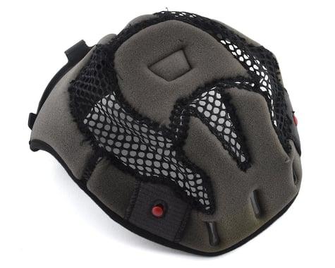 Giro Cipher Comfort Liner (Black)