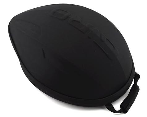 Giro Aerohead Helmet Pod/Case