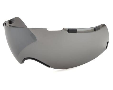 Giro AeroHead Replacement Eye Shield (Grey/Silver) (M)
