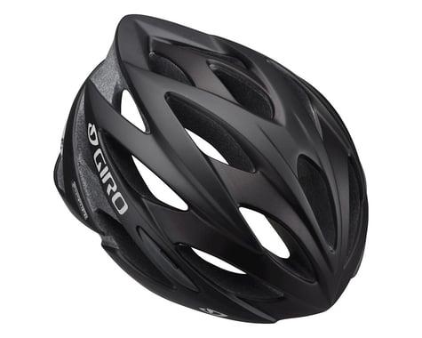 Giro Sonnet Women's Road Helmet (Orange Flame)