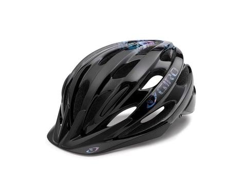 Giro Women's Verona Sport Helmet Closeout (Coral) (One Size)