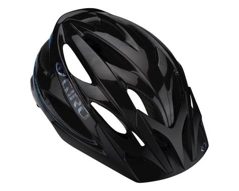 Giro Xara Women's Mountain Helmet (Black Galaxy)