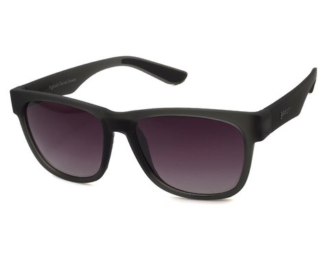 Goodr BFG Sunglasses (Bigfoot's Fernet Sweats)