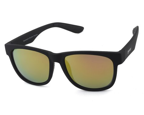 Goodr BFG Sunglasses (Beelzebub's Bourbon Burpees)