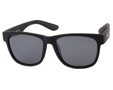 Goodr BFG Sunglasses (Hooked On Onyx)