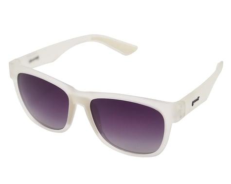Goodr BFG Sunglasses (Major Tom's Space Odditea)