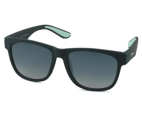 Goodr BFG Sunglasses (Mint Julep Electroshocks)