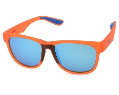 Goodr BFG Sunglasses (That Orange Crush Rush)
