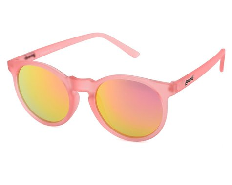 Goodr Circle G Sunglasses (Influencers Pay Double)