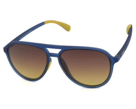 Goodr Mach G Cockpit Optics Sunglasses (Frequent SkyMall Shoppers)