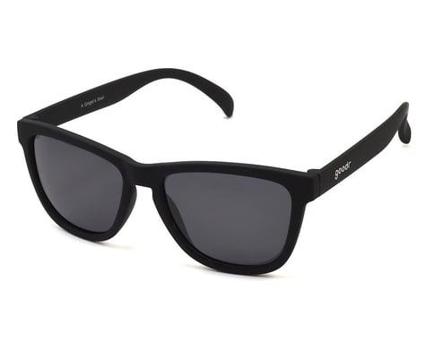 Goodr OG Sunglasses (A Ginger's Soul)