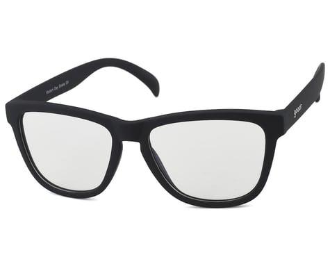 Goodr OG Gamer Sunglasses (Modern Day Snake Oil)