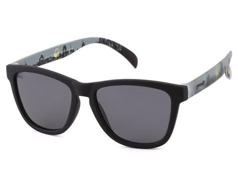 Goodr OG Sunglasses (Welcome To The Neighborhood)