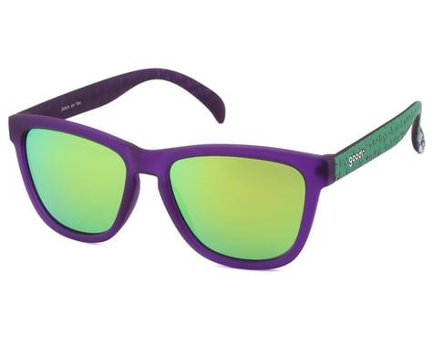 Goodr OG Sunglasses (Joke's On You)