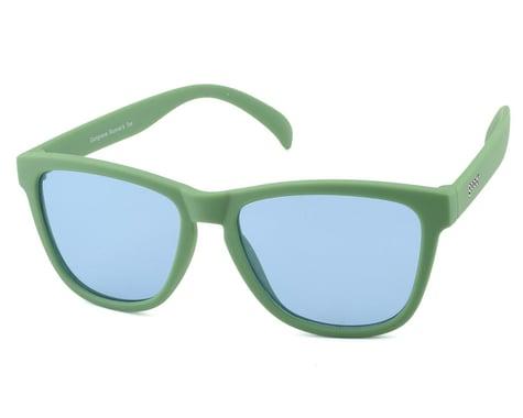 Goodr OG Sunglasses (Gangrene's Runner's Toe)
