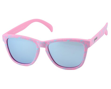 Goodr OG Sunglasses (Sunnies With A Chance Of Sprinkles)