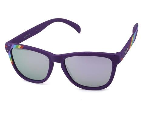 Goodr OG Sunglasses (LGBTQ+AF)