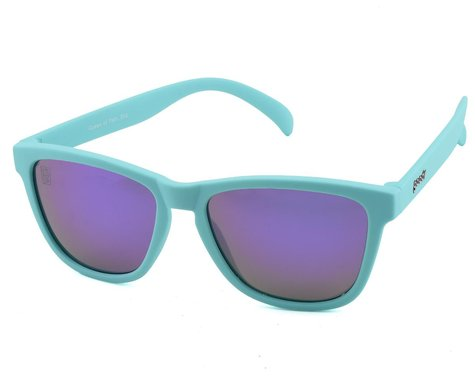 Goodr OG Sunglasses (Queen of Pain, Esq.)