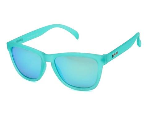 Goodr OG Sunglasses (Nessy's Midnight Orgy)