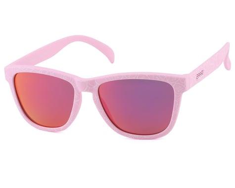Goodr OG Sunglasses (Carl's Got A Candy Heart On)