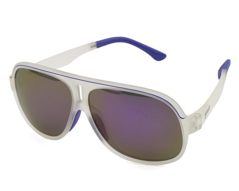 Goodr Super Fly Sunglasses (Sleazy Riders)