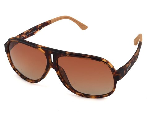 Goodr Super Fly Sunglasses (Shaves Legs, Grows Beard)
