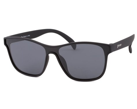 Goodr VRG Sunglasses (The Future Is Void)