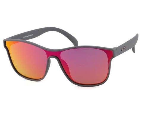 Goodr VRG Sunglasses (Voight-Kampff Vision)