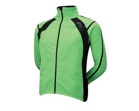 Gore Wear Oxygen SO Jacket (Green)