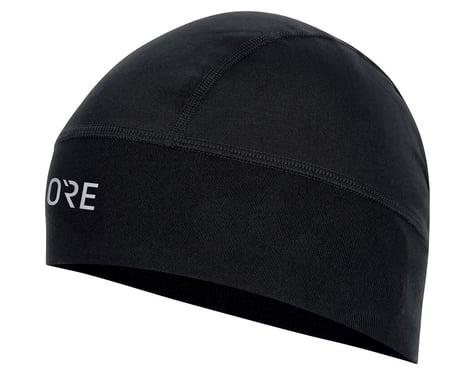 Gore Wear M Thermo Beanie (Black)