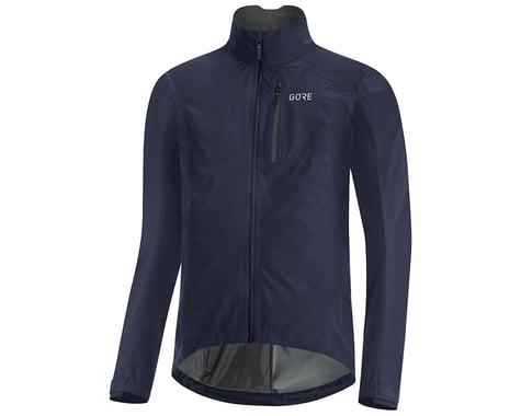 Gore Wear Men's Gore-Tex Paclite Jacket (Orbit Blue) (S)