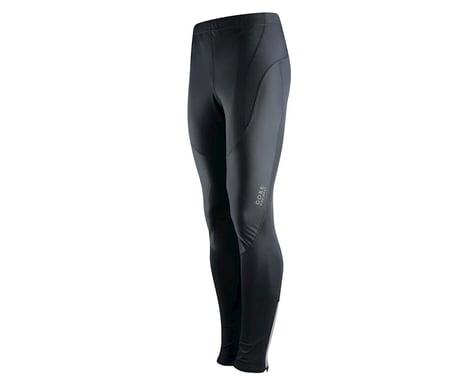 Gore Wear Contest SO Tights (Black) (Xxlarge)