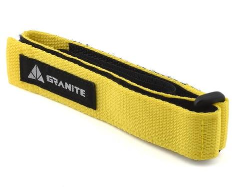 Granite-Design Rockband (Yellow)