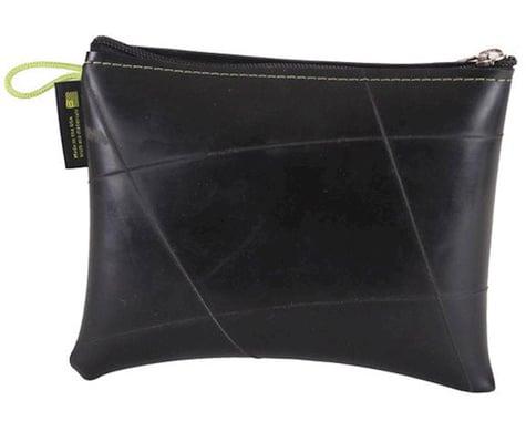 Green Guru Bag Greenguru Zipper Pouch Large